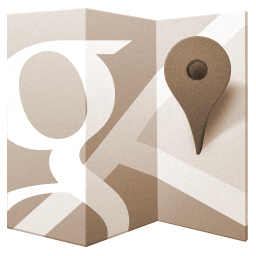 Google-Maps-icon_sepia